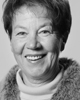 Ruth Keller-Hartmeier (1948) Bischofszell - KELLER-HARTMEYER_RUTH