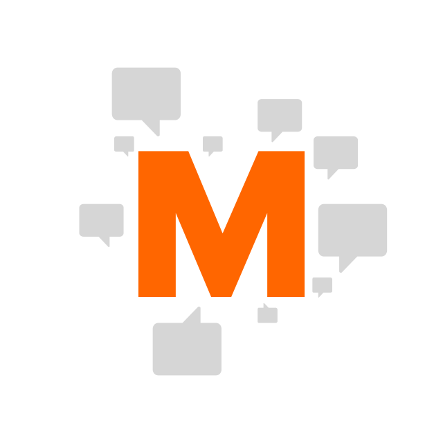 a company overview business strategies and the family oriented work environment of mercadona Explorar iniciar sesión crear una nueva cuenta pubblicare .